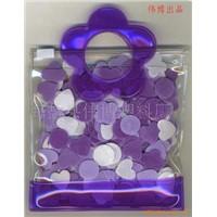 pvc bag, cosmetic bag, gift bag, packaging bag, promotional bag, decorative bag