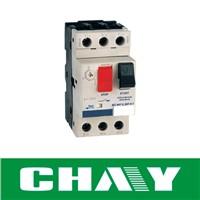 GV Series Motor Protection Circuit Breaker