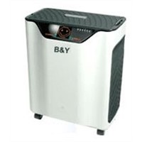 Commerical Air Purifiers