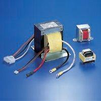 Ei Type Electrical Power Transformer-Electrical Transformer