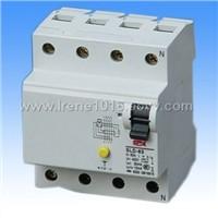 Leakage Circuit Breaker (DSC00057) - SL6-63 Series