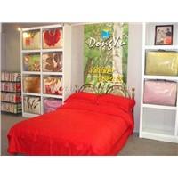5 sets Bedding