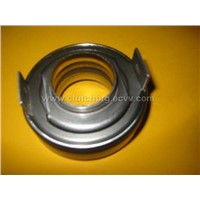 clutch release bearing for automobile