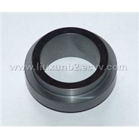 Mechanical Seal Ring