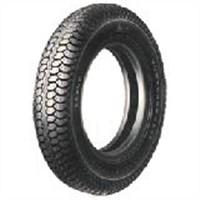 minitype tyre  6.50-15, 6.50-14  400-8  500-6
