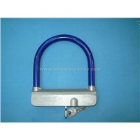 Sell Multi-purpose Alarm Insert Lock