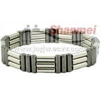 magnetic therapy bracelet magnetic jewelry