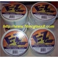 Self-adhesive Mesh Tape