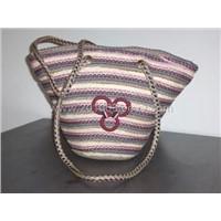 womanbag