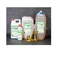 Biodiesel (BIO-GEM)