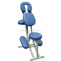 MCA-001 massage chair