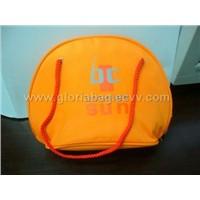 comestice bag