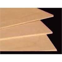 plywood film faced plywood fancy plywood MDF HDF