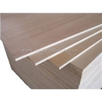 plywood and film faced plywood fancy plywood MDF