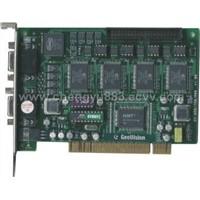 Geovision Card 800   GV-800