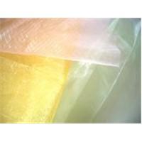 Voile Organza Fabric