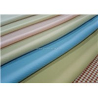 wool fabric for ladies garment