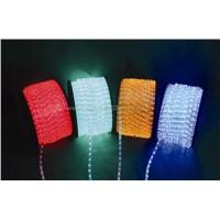 100m led rope light