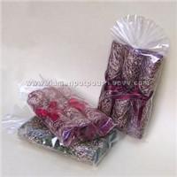 potpourri (christmas gift)