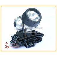 LED Headlight (cnno-td-4)