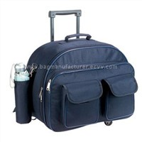 Luggage,suicase
