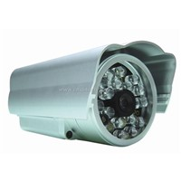 CCD Camera (CM-IS4Z18-3PHA27H )