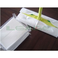 Clean Wipes - Leage Nonwoven Wipes