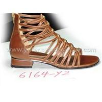 women shoes 6164-Y2