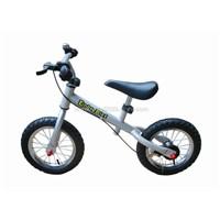 Warking bike