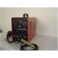 Inverter DC Multi-functions Welding machine