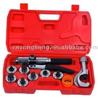 hydraulic tube expander tool kits