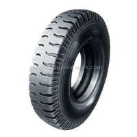 bias tyres 750-16-14