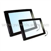 15'' Infrared Touch Screen