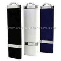 USB flash drive HL-507