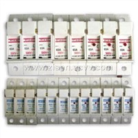 low voltage fuse r014 r017 fuse fuse holder fuse box zisen fuse box from this supplier low voltage fuse