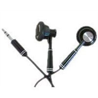 Stereo Earphone (TE-535C)