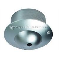 OT-621A UFO Dome Camera