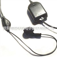 Voice Changing Earphone