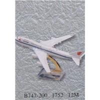 B747-200