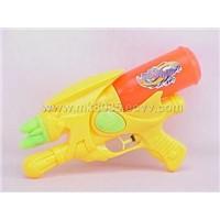 Water Gun(mk2962206 )