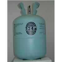 Freon Gas(R12,R22,R134a,R406a etc)