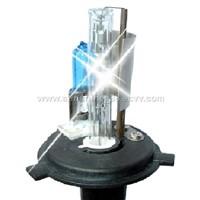 Hid xenon lamp-H4