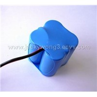 Ni-cd/Ni-mh Rechargeable Battery Pack