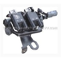 ignition coil for mitsubishi ,DODGE EAGLE