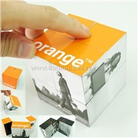 Magic cube ( Promotion gifts)
