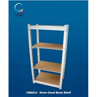 Home-Used Book Shelf CMQ-514