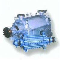 DG Boiler Feed Water Pump