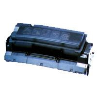 Xerox PE220/3150/3117 Series Toner Cartridge