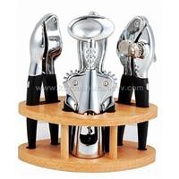kicthen tools set