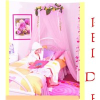 Gilrs Children Bed Canopy